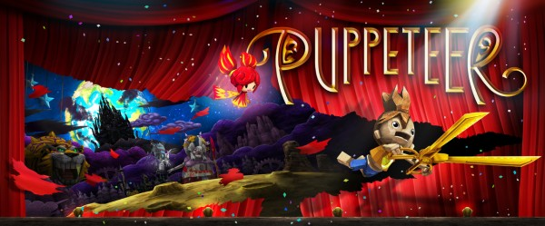 puppeteer-playstation-3-ps3-1344985088-014