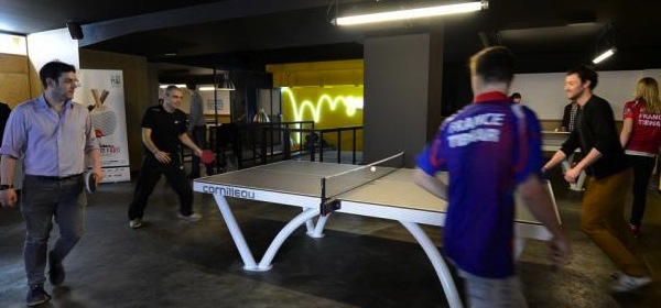 Gossima-bar-ping-pong-tennis-de-table-5