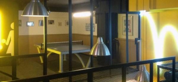 gossima-ping-pong-bar-paris-garage