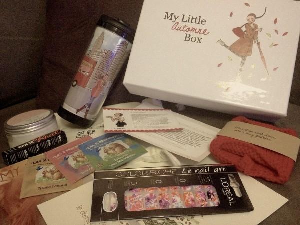 My_Little_Automne_Box_01