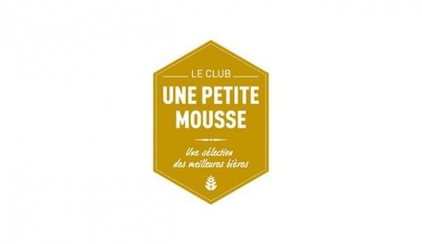 Une_Petite_Mousse