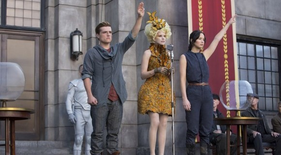 Hunger_Games_L_Embrasement_2