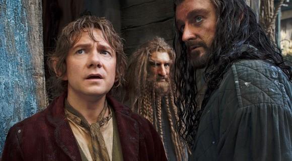 Le_Hobbit_La_désolation_de_Smaug