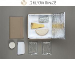 box-les-nouveaux-fromagers-6-mois-d-abonnement.33127