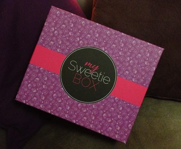 My_Sweetie_Box