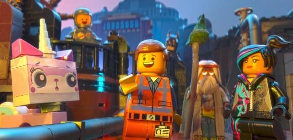 La_Grande_Aventure_Lego_2