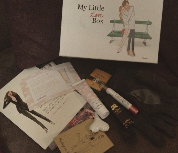 My_Little_Love_Box
