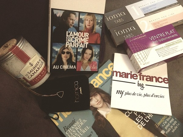 Marie_France_Bag_2