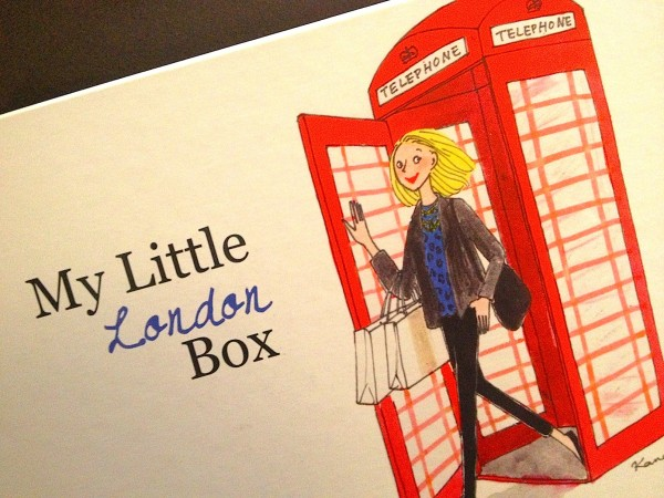 My_Little_London_Box