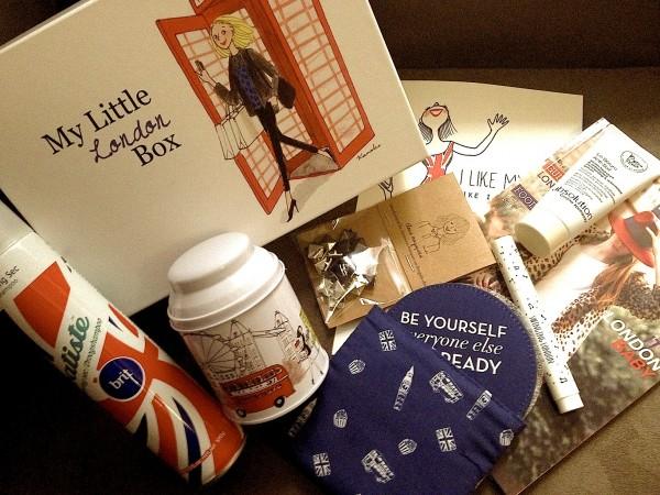 My_Little_London_Box_01