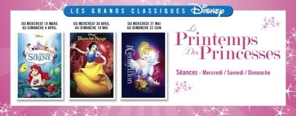 Le_Printemps_des_Princesses
