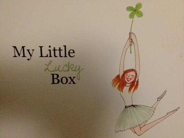 My_Little_Lucky_Box_02