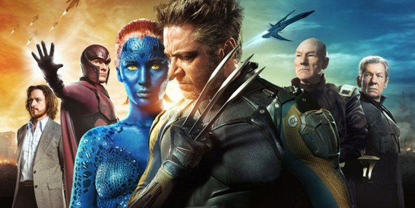 x-men-days-of-future-past-so-much-action-so-little-time