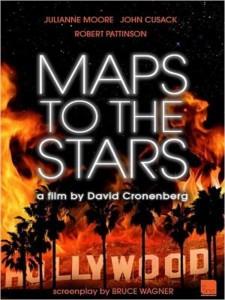 144571_maps-to-the-stars-valenciennes-tourisme