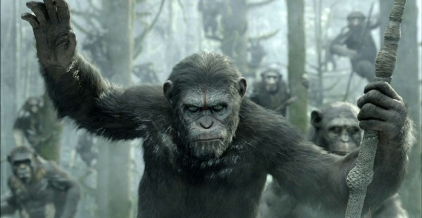 Caesar-in-Dawn-of-the-Planet-of-the-Apes-2014-Movie-Image-e1387383172999
