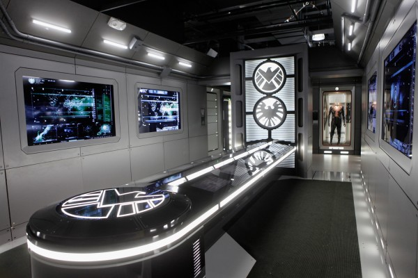 marvel-avengers-station-photos-17