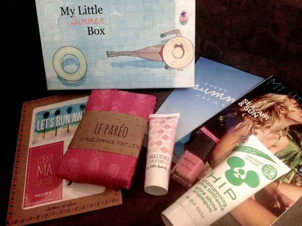 My_Little_Summer_Box_2