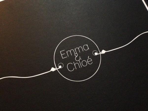 Emma_Chloé