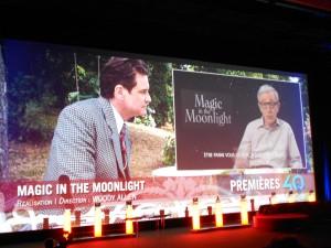 magic in the moonlight woody allen deauville