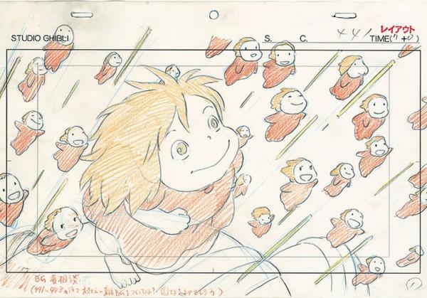 10-dessins-pour-redecouvrir-l-univers-poetique-du-studio-Ghibli_visuel_galerie2_ab