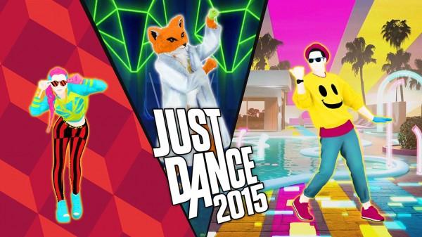 20141024144021-just-dance-2015-artwork-1