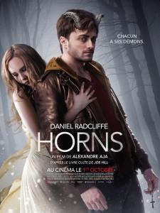 Horns_Film