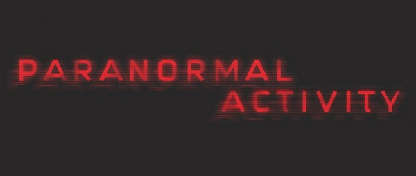 Paranormal Activity 70x100 Belgie.indd