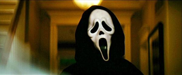 Scream-4-Ghostface-scream-24623520-1280-534