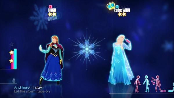 just-dance-2015-wii-u-wiiu-1414151261-036