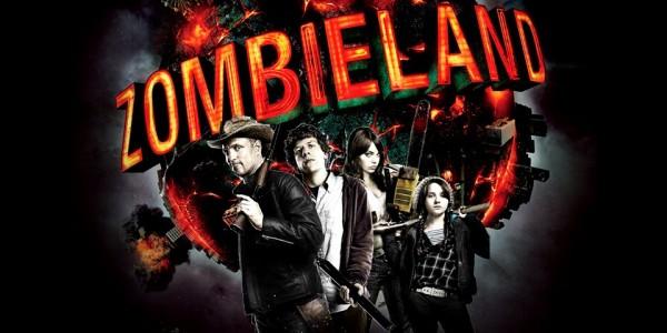 zombieland-2-gets-a-new-writer-zombieland