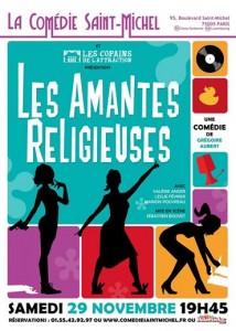 Les_Amantes_Religieuses_Paris_St-Michel_bleu_bd