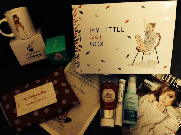 My_Little_Cosy_Box