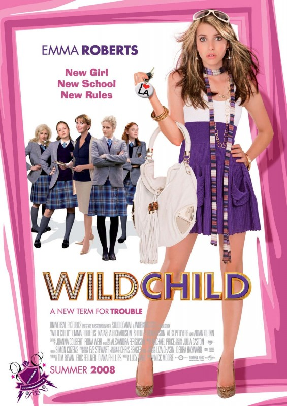 wild_child_xlg