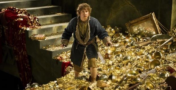 The-Hobbit-image-the-hobbit-36194607-4896-3264