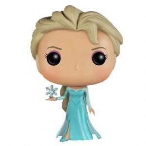 figurine-pop-elsa-la-reine-des-neiges