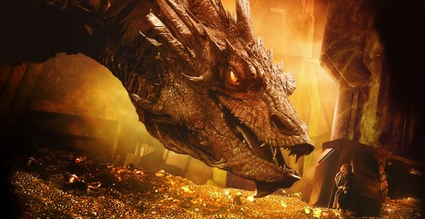 the_hobbit_the_desolation_of_smaug_1920x1080_by_sachso74-d7sr1wl