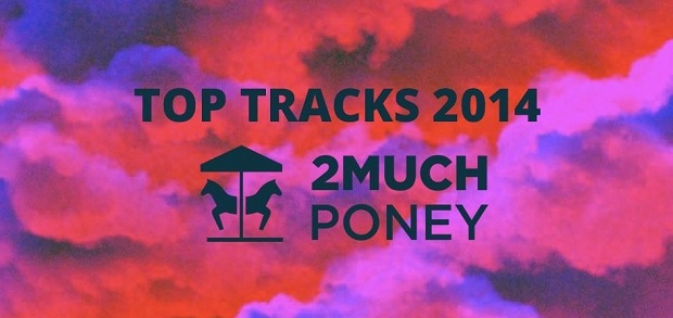 top tracks article