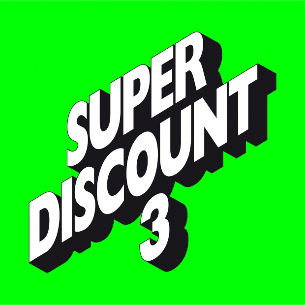 Super-Discount-3-