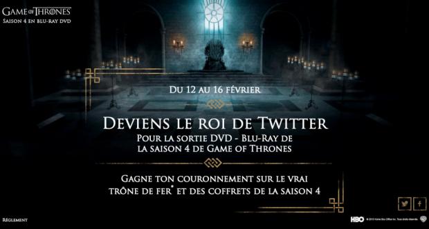 Le-Roi-de-Twitter-1024x549