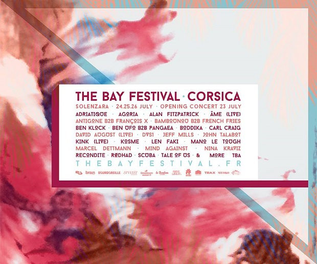 the_bay_festival
