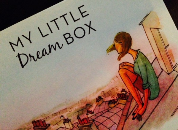 My_Little_Dream_Box