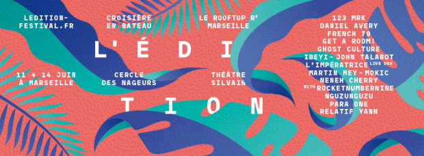 ledition_festival