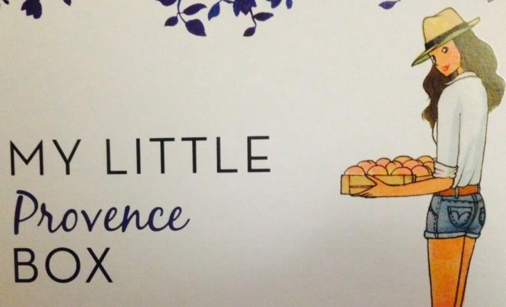 My_Little_Provence_Box