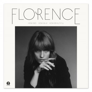 florence-how-beautiful-artwork