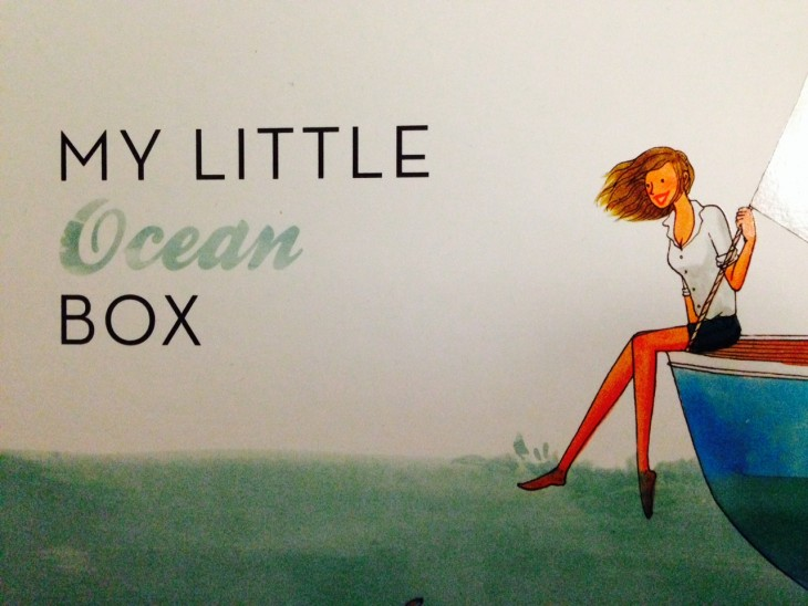 My_Little_Océan_Box