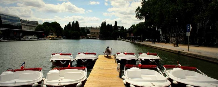 bassin-de-la-villette-base-marin-d-eau-douce-instant-de-repos-1080x430