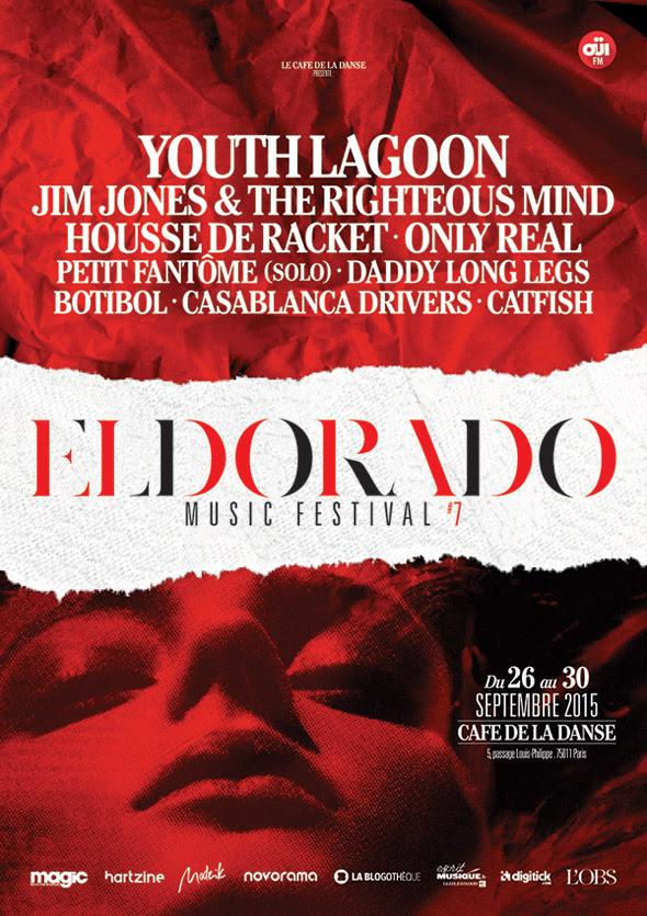 eldorado_festival