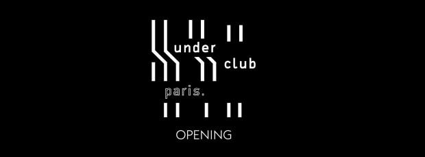 underclub_paris