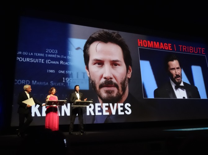 keanu reeves deauville us 2015