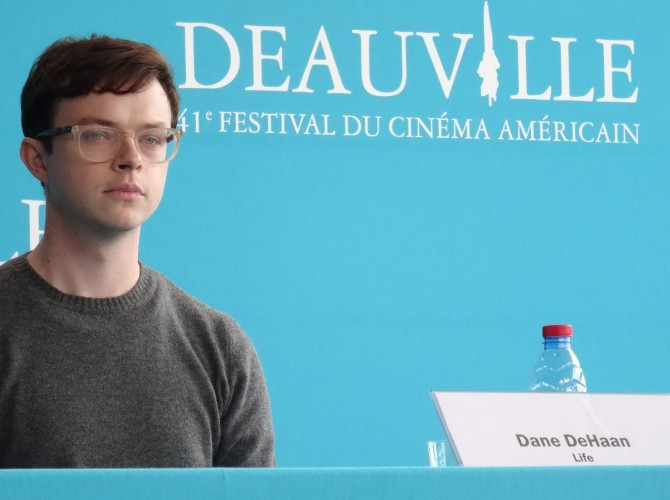 dane dehaanlife deauville 2015